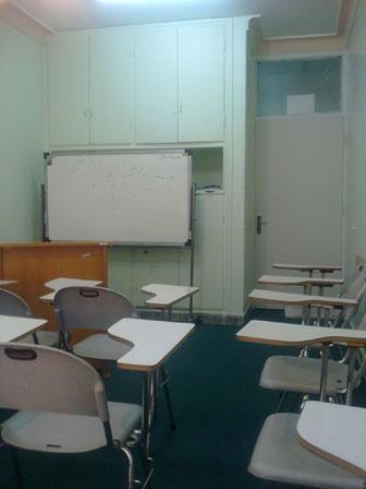 اندر احوالات دانشجویان حوزوی*(نام سابق تاپیک: مهندس طلبه)ثبت نام در حوزه